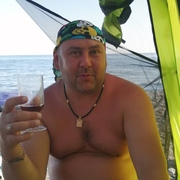 Олег 36 Симферополь