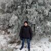 Олександр, 32, г.Кролевец