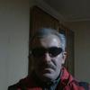 Polat, 45, г.Алматы́