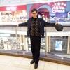 Андрей, 50, г.Павлодар