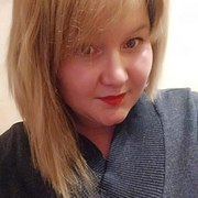Лера, 29, г.Екатеринбург