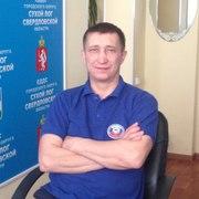 Игорь, 51, г.Сухой Лог