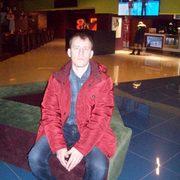 Саша 39 лет (Овен) Энгельс