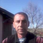 Сергей 47 лет (Близнецы) хочет познакомиться в Отрадной