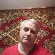 Алексей 48 Вологда