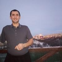 александр, 43 года, Водолей, Кинешма