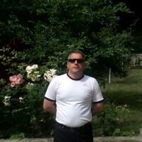 Мансур, 54 роки, Козеріг, Львів