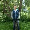 Aleksey, 39, Donskoj