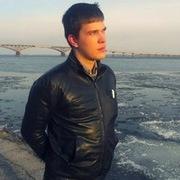 Алексей, 28, г.Юрьев-Польский