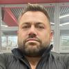 Игорь, 37, г.Владимир