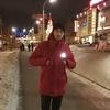 Мабат, 25, г.Екатеринбург