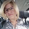 Ирина, 40, г.Новополоцк