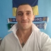 Василь, 38, г.Киев