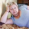 Tatyana, 32, Novomoskovsk