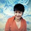 Ольга, 61, г.Калуга