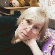 Екатерина, 55, г.Таганрог