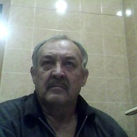 Александр, 64 года, Рак, Щекино