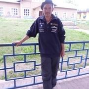 Олег, 56, г.Кадуй