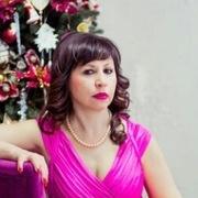 МилаЯ 47 лет (Стрелец) Краснодар