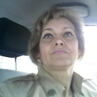 Светлана, 47 лет, Водолей, Уфа