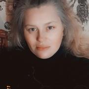 Лана 39 Санкт-Петербург