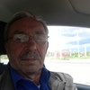антон, 61, г.Стерлитамак