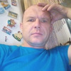Sasha, 38, Bryansk