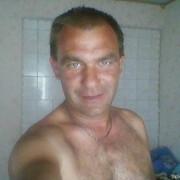 Виктор 50 лет (Козерог) хочет познакомиться в Гуляйполе