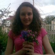 Валерия, 32 года, Весы