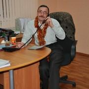 Алексей 51 год (Козерог) Димитровград