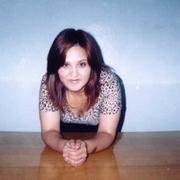 Анжела 40 лет (Близнецы) хочет познакомиться в Гулистане