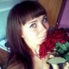 oliffka, 33, г.Елец