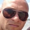 Игорь, 34, г.Южное