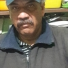 Gabriel, 54, г.Apodaca