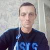 Николай, 35, г.Ангарск