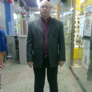 александр, 50, г.Ижевск