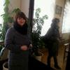 Ирада, 33, г.Москва