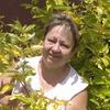 Людмила, 60, г.Калуга