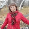 Светлана, 42, г.Степногорск