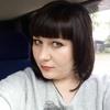 Олеся, 33, г.Полевской
