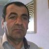 Васиф, 61, г.Нижний Новгород