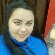 Lena 30 Оренбург