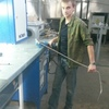 Геннадий, 23, г.Энгельс