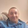 Шукур Рахматиллаевич, 41, г.Самара