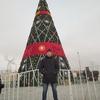Аман Назаров, 20, г.Бишкек