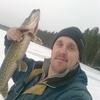Nikolay, 44, Pitkäranta
