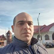 edgar 39 лет (Козерог) Ереван