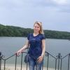 Елена, 40, Дніпро́