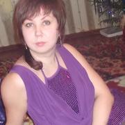 Екатерина, 41, г.Волхов