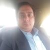 Nilanjan Banerjee, 39, г.Калькутта